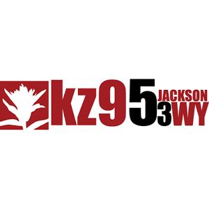 KZ95 Jackson Hole